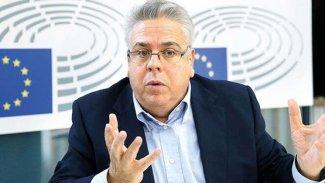 AP Türkiye Raportörü'nden HDP açıklaması: Asıl endişe verici olan...