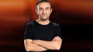 Ersin Korkut 'Amed'i seviyoruz başkentimiz' dediği için linç edildi