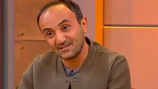 'Diyarbakır, Amed başkentimiz' diyen Ersin Korkut'tan açıklama