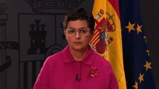 İspanya Dışişleri Bakanı Erbil'i ziyaret edecek