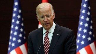 'Biden İran'a yönelik yaptırımların tamamını kaldırmayacak'