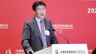 Çinli yetkiliden aşı itirafı