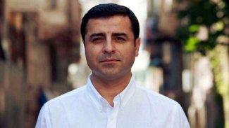 Demirtaş'a verilen hapis cezasının gerekçeli kararı açıklandı