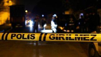 Diyarbakır'da MHP'li il yöneticilerine silahlı saldırı