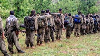 HPG hayatını kaybeden 5 üyesinin kimliğini açıkladı