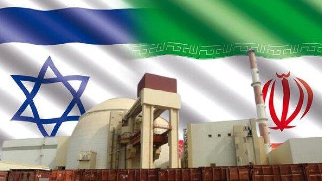 İsrail basını: Mossad, İran'ın Natanz Nükleer Tesisi'ni siber saldırıyla vurdu