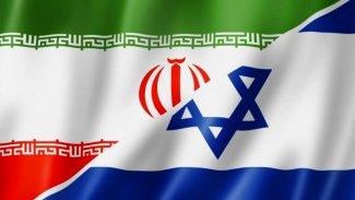 İsrail'den 'İran ajanları iş teklif edip kaçırabilir' iddiası