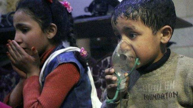 OPCW: Esad rejimi Serakib'de kimyasal saldırı gerçekleştirdi