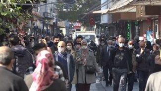 Reuters: Türkiye'de sert korona önlemleri geliyor