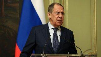 Rusya: Türkiye'yi uyarıyoruz...