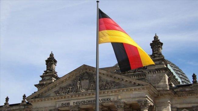 Almanya'da PKK yöneticisine hapis cezası