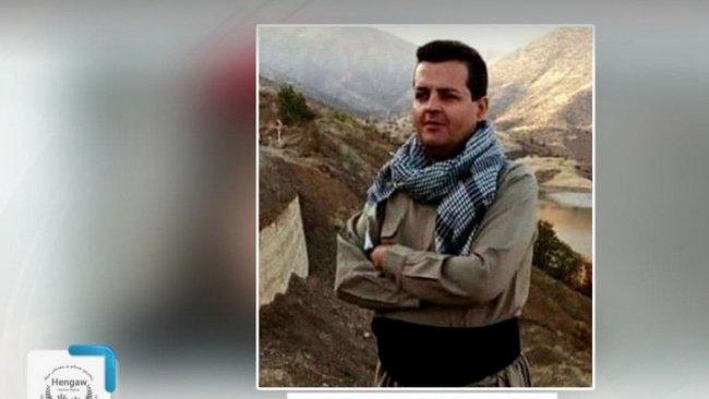 İdamından önce oğlunu son kez görmek isteyen Kürt mahkuma izin verilmedi