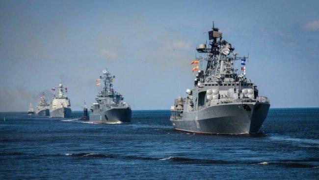 Rusya'dan ABD'ye çok sert uyarı