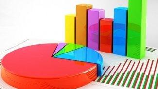 18 ilde Kürt sorunu anketi: Katılımcıların yüzde 82'si...
