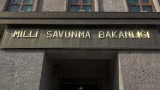 MSB: Başika'daki saldırıda bir asker hayatını kaybetti