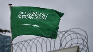 S.Arabistan ile İran arasında nükleer tansiyon!