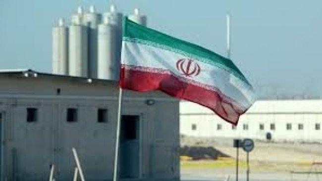 İran yüzde 60 saflıkta uranyum zenginleştirdiğini açıkladı