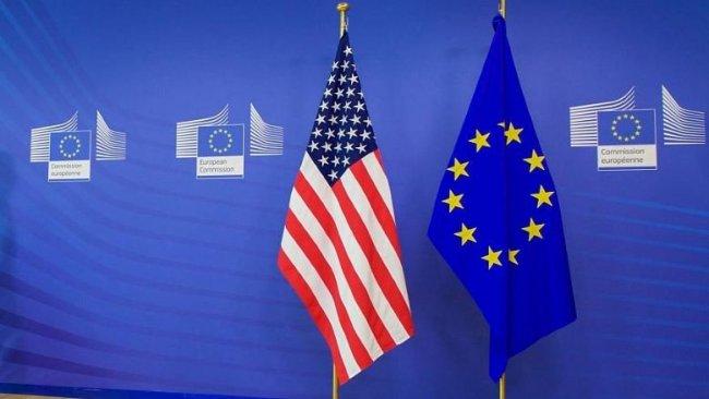 ABD ve 4 Avrupa ülkesinden Erbil saldırısına ilişkin ortak açıklama