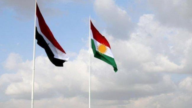 'Erbil saldırısı Erbil-Bağdat yakınlaşmasını baltalamayı hedefliyor'