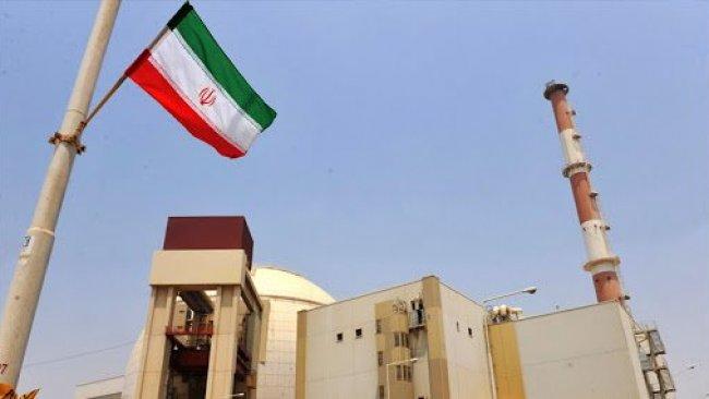 İran: Nükleer arşivimiz çalındı