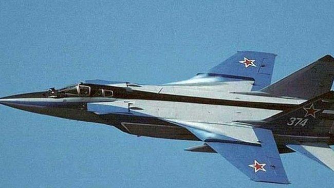 Rusya'dan Kırım'a 50'den fazla savaş uçağı sevk edildi