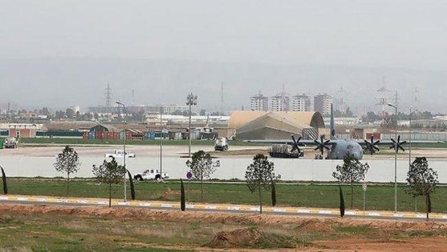 Uzmanlar yorumladı: 'Birçok devlet, Kürdistan Bölgesi'nin yanında olduğunu teyit etti'