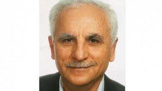 Yazar Selim Uzun: Zazakî-Kirdkî için ne yapılacaksa bugün yapılmalı, yarın çok geç