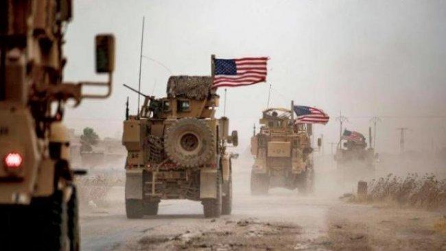 ABD Suriye'de aslında ne istiyor?