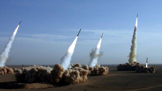 ABD'den Rusya'ya 'nükleer' tehdit