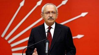 AİHM'den Kemal Kılıçdaroğlu kararı