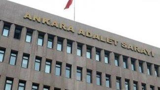 Emniyet savcıya yazı göndererek HDP'nin kapatılmasını istedi
