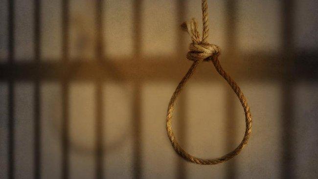 Af örgütü: 2020'de en az 483 kişi idam edildi