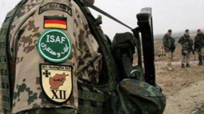 Almanya'dan Afganistan kararı