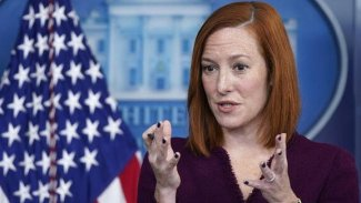 Beyaz Saray: 'Putin'in söylediği hiçbir şeyi kişisel algılamıyoruz'