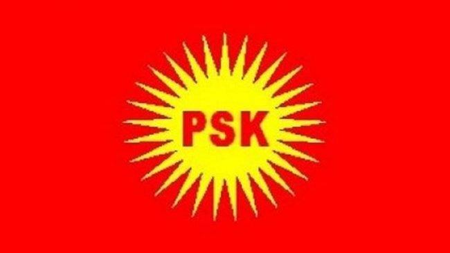 Kamuoyuna! Kürdistan Ulusal Hareketi Yönünden Riskler Ve Fırsatlar İç İçe
