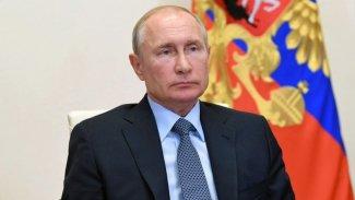 Putin Batı'yı uyardı: Kırmızı çizgiyi aşarsanız pişman olursunuz