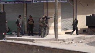 Rojava Asayişi'nden Kamışlo'daki çatışmalara ilişkin açıklama