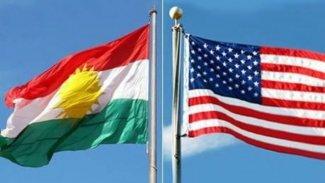 ABD Başkonsolosluğu'ndan Kürt Gazeteciler Günü'ne ilişkin mesaj