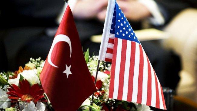 Ankara-Washington hattında kriz derinleşiyor