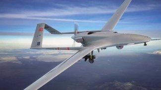 Rusya: Eğer Türkiye Ukrayna'ya SİHA satarsa…