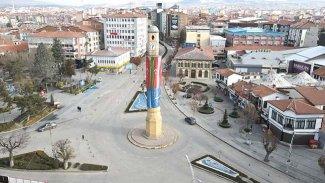 AK Parti'den 'tek tip sistem' planı: 'Bütün iller büyükşehir olacak'
