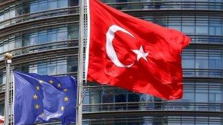AP'nin Türkiye ilerleme raporundaki ifadeler ağır şekilde sertleştirildi