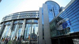 Avrupa Parlamentosu Kobanê davasına gözlemci gönderilmesini istedi