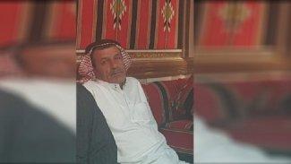 Kamışlo'da ateşkes toplantısına katılan Arap şeyhi öldürüldü