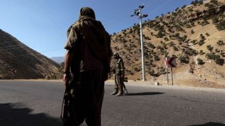PKK, üst düzey yöneticisinin hayatını kaybettiğini açıkladı