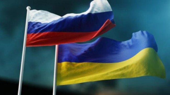 Rusya, askerlerini geri çekiyor! Ukrayna'dan ilk açıklama