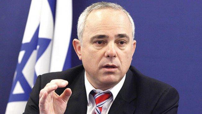 Türkiye'den İsrail'e üst düzey davet