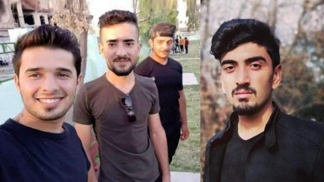 Musul Ceza Mahkemesi 4 Ezidi gencine idam cezası verdi