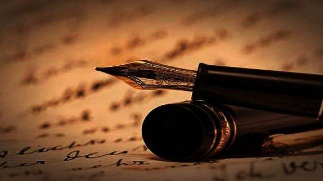 Edebiyat Editörü, Yazar, Taşra Gönüllüsü Kürd Yazar (II)