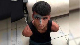 Aktar'ın babası: Oğlum Kürt olduğu için öldürüldü